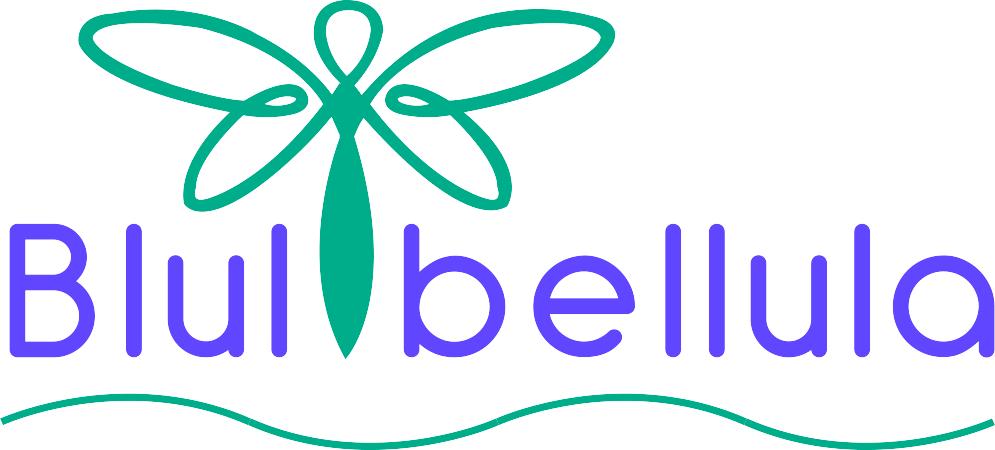 Blulibellula